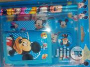 Pencil Case Gift Dozen | Stationery for sale in Lagos State, Lagos Mainland