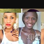 Estyskincare Organic Homemade Bleaching Cream   Skin Care for sale in Abuja (FCT) State, Central Business District
