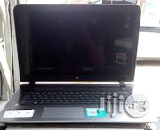HP 17 AMD A10 17.3inches Win10 1tb 8gb RAM | Laptops & Computers for sale in Lagos State, Ikeja