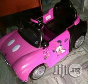 Mickey and Minnie Mouse Toy Car | Toys for sale in Lagos State, Lagos Mainland
