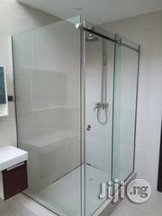 Shower Cubicle | Plumbing & Water Supply for sale in Lagos State, Mushin