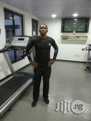 Certified Personal Fitness Trainer On Entire Body Workout. | Fitness & Personal Training Services for sale in Lagos State, Ikoyi