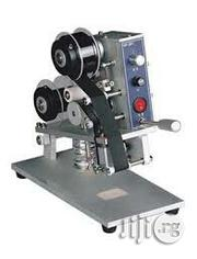 Date Coding Machine | Manufacturing Equipment for sale in Lagos State, Alimosho