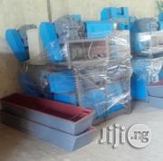 Recycling Machine | Manufacturing Equipment for sale in Lagos State, Lagos Mainland