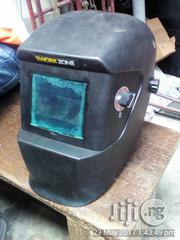 Welding Shade | Manufacturing Equipment for sale in Lagos State, Ojo