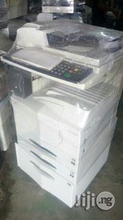 Km 3035 Kyocera Mita Photocopy | Printers & Scanners for sale in Lagos State, Surulere