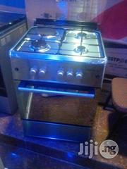 Ignis Gas Cooker With Gril and Automatic Lgnetiton 2 Year Warranty   Kitchen Appliances for sale in Lagos State, Ojo