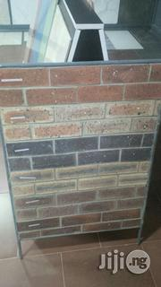 South Africa Bricks | Building Materials for sale in Lagos State, Lekki Phase 2