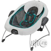 Graco Baby Bouncer | Children's Gear & Safety for sale in Lagos State, Ikeja