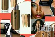 Oriflame Foundation And Powder | Makeup for sale in Lagos State, Ikeja