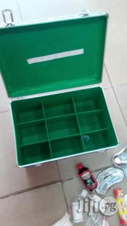 Big First Aid Box | Tools & Accessories for sale in Lagos State, Apapa