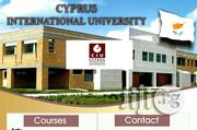 Study In Europe With Low Tuition Fee | Child Care & Education Services for sale in Abuja (FCT) State, Kubwa