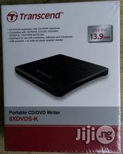 DVD Writer 8xdvds-k | Computer Hardware for sale in Lagos State, Ikeja