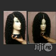 Its A Wig | Hair Beauty for sale in Lagos State, Ikorodu