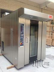 Roterry Oven | Industrial Ovens for sale in Oyo State, Ibadan North East