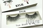 Long Lashes Kylie | Makeup for sale in Lagos State, Amuwo-Odofin