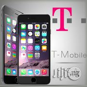 iPhone 7 And 7 Plus Unlock (Tmobile) Black Friday   Repair Services for sale in Lagos State, Ikeja