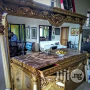 Royal Standing Mirror | Home Accessories for sale in Lagos State, Ikeja