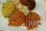 Food For 500 Guest | Party, Catering & Event Services for sale in Lagos State, Lagos Mainland
