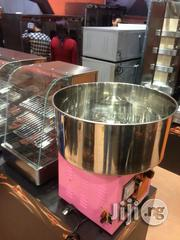 Candy Crush Machine | Restaurant & Catering Equipment for sale in Edo State, Ovia North East
