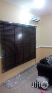 Exotic Window Blinds | Home Accessories for sale in Lagos State, Ikorodu
