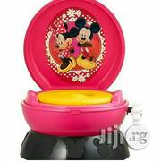 Disney 3 In 1 Potty | Baby & Child Care for sale in Lagos State, Ikeja