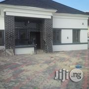 Clean & Spacious 3 Bedroom Bungalow At Thomas Estate Ajah For Sale. | Houses & Apartments For Sale for sale in Lagos State, Lekki Phase 1