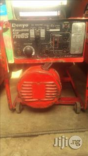 Welding Eng Machime | Electrical Equipment for sale in Lagos State, Ojo