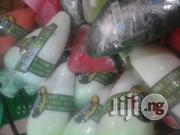Fruit - Soap(Whitening And Anti Pimples) | Skin Care for sale in Lagos State, Ojo