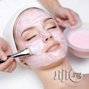 Facial And Skin Treatment | Skin Care for sale in Lagos State, Ojo