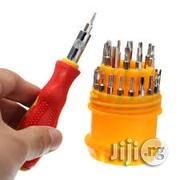 Precision 31-in-1 Screwdriver Set(Wholesale) | Hand Tools for sale in Lagos State, Ikeja