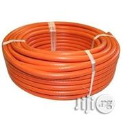 Gas Cylinder Hose - 5 Yards | Plumbing & Water Supply for sale in Lagos State, Ojo