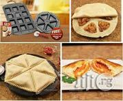 EZ Pockets Meatpies Baker | Kitchen Appliances for sale in Lagos State, Surulere