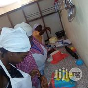 Cake Baking And Decoration | Meals & Drinks for sale in Abuja (FCT) State, Gwarinpa