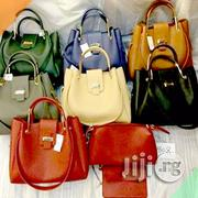 Ladies Vintage Hand Bag Purse | Bags for sale in Lagos State, Lagos Mainland