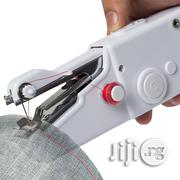 Handheld Sewing Machine | Home Appliances for sale in Lagos State, Ikeja