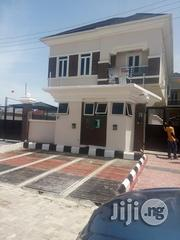 5 Bedroom Duplex With Bq For Sale At Chevy View Estate Lekki | Houses & Apartments For Sale for sale in Lagos State, Lekki Phase 1