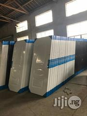 High Quality American Panel Door | Doors for sale in Lagos State, Orile