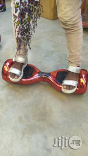 Wheel Balance Scooter | Toys for sale in Lagos State, Ikeja