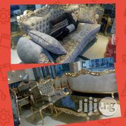 Turkish Sofa (Fabric) | Furniture for sale in Abuja (FCT) State, Wuse