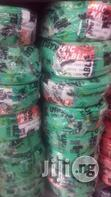Unic Cables | Accessories & Supplies for Electronics for sale in Ikeja, Lagos State, Nigeria