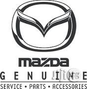 Mazda Parts And Accessories | Vehicle Parts & Accessories for sale in Lagos State, Lagos Mainland