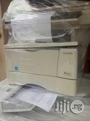 Kyocera 1118/1120 Photocopy and Printer | Printers & Scanners for sale in Lagos State, Surulere