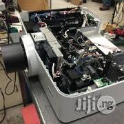 Repairs And Service Of Projector | Repair Services for sale in Abuja (FCT) State, Wuse II