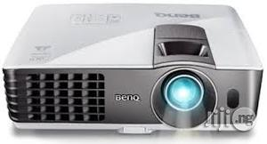 Rent/Hire Of Projector
