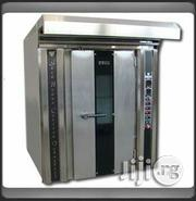 Rotary Oven   Industrial Ovens for sale in Abia State, Umu Nneochi