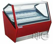 Ice Cream Display | Store Equipment for sale in Enugu State, Enugu
