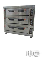 Bread Oven | Industrial Ovens for sale in Lagos State, Ikoyi