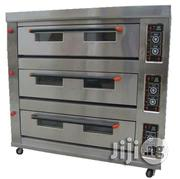 Bread Oven | Industrial Ovens for sale in Oyo State, Ibadan