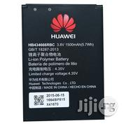 Huawei Spectranet Mtn Swift Wifi Mifi Battery   Computer Accessories  for sale in Lagos State, Ikeja